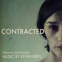 Contracted - Official Soundtrack