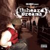 Unheard Dreams - EP