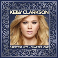 Kelly Clarkson - A Moment Like This