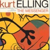 Nature Boy - Kurt Elling