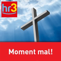 hr3 Moment mal