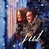 Da Vet Du At Det Er Jul - Single