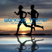 Workout Trainer - 100 Sports and Workout Tracks - Various Artists