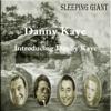 An Introduction to Danny Kaye, Danny Kaye