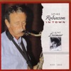 Get Out Of Town  - Spike Robinson With Elai...
