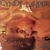 True Colors, Cyndi Lauper