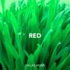 Red, Niklas Aman