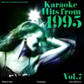 Nocturne (In the Style of Secret Garden) [Karaoke Version]