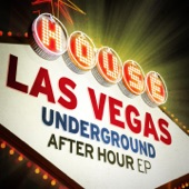 Las Vegas Underground: After Hour - EP