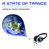 A State of Trance Year Mix 2012 (Mixed By Armin van Buuren)