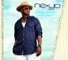 Sexy Love - Single (Int'l 2 trk), Ne-Yo