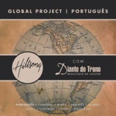 Global Project: Português