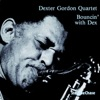 Billie's bounce - Dexter Gordon