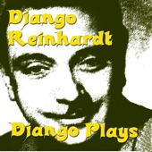 Blue Moon - Django Reinhardt