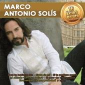 16 Éxitos de Oro: Marco Antonio Solís