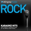 Stingray Music - Far Away  Karaoke Demonstration With Lead Vocal   in the Style of Nickelback
