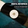 Immortal Masterpieces, Cole Porter