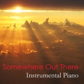 Somewhere out There (Instrumental)
