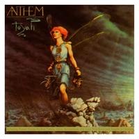 Anthem - Toyah