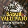 Sabor Vallenato, Sabor Kolombia, Poder Vallenato, Mission Vallenata & Zaaz de Victor Hugo Ruiz