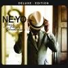 Year of the Gentleman (Deluxe Edition), Ne-Yo