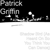 Shadow Bird (As Heard on so You Think You Can Dance)