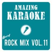 Don't Stop Believing (Karaoke Version) [Originally Performed By Journey]