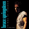 Chimes of Freedom (Live) - EP, Bruce Springsteen