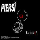 Bałkanica