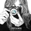 Black White & Blue (Remixes) - EP, Ladyhawke