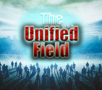 The Unified Field (CKDU)