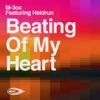Beating of My Heart (Matisse & Sadko Remix)