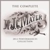 The Complete 2012 Performances Collection - EP, John Mayer