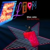 Red Piano - Single, Elton John