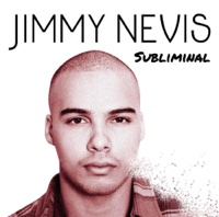 Jimmy Nevis - Elephant Shoes
