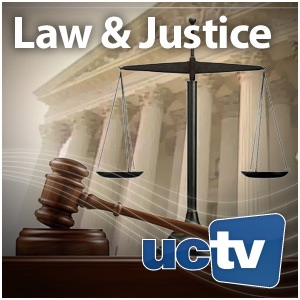 Law and Justice (Video)