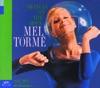 Blue Moon - Mel Tormé