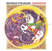 Confrontation (Remastered) - Bob Marley & The Wailers
