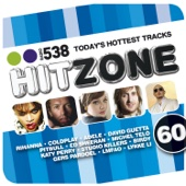538 Hitzone 60