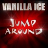 Jump Around - Single, Vanilla Ice