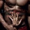 Talk Dirty (Acoustic) - Single, Jason Derulo