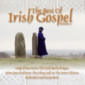 Best of Irish Gospel Vol 2 - Irish Showtime Band