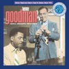 Where Or When (Album Version)  - Benny Goodman;The Benny ...