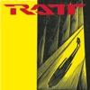 Ratt, Ratt