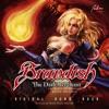 Brandish the Dark Revenant (Original Sound Track)