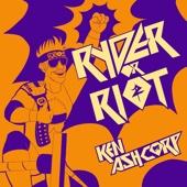 Ryder or Riot
