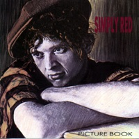 Picture Book (Expanded Version) - Simply Red