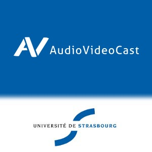 Audiovideocours - Conférences du jardin des sciences