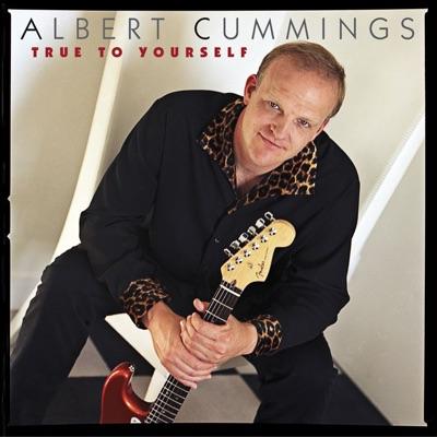 CUMMINGS, Albert - Lonely Bed