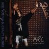 Arc (Live), Neil Young & Crazy Horse